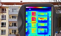 Энергоаудит домов