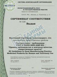 sertificate_GMP